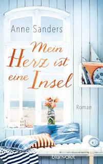 https://www.randomhouse.de/Paperback/Mein-Herz-ist-eine-Insel/Anne-Sanders/Blanvalet-Hardcover/e499596.rhd