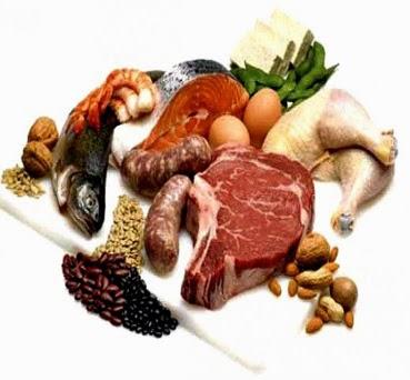 que alimentos no debo comer si tengo acido urico alto