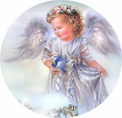 Nostalgische Weihnachtsbilder Kostenlos.Weihnachtsbilder Downloaden Engelbilder