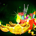 [TOP] Happy Diwali 2016 Quotes** Images in English For Facebook and Viber | Diwali Images