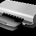 Spesifikasi Printer Canon ip2770 Dengan Rincian Lengkap