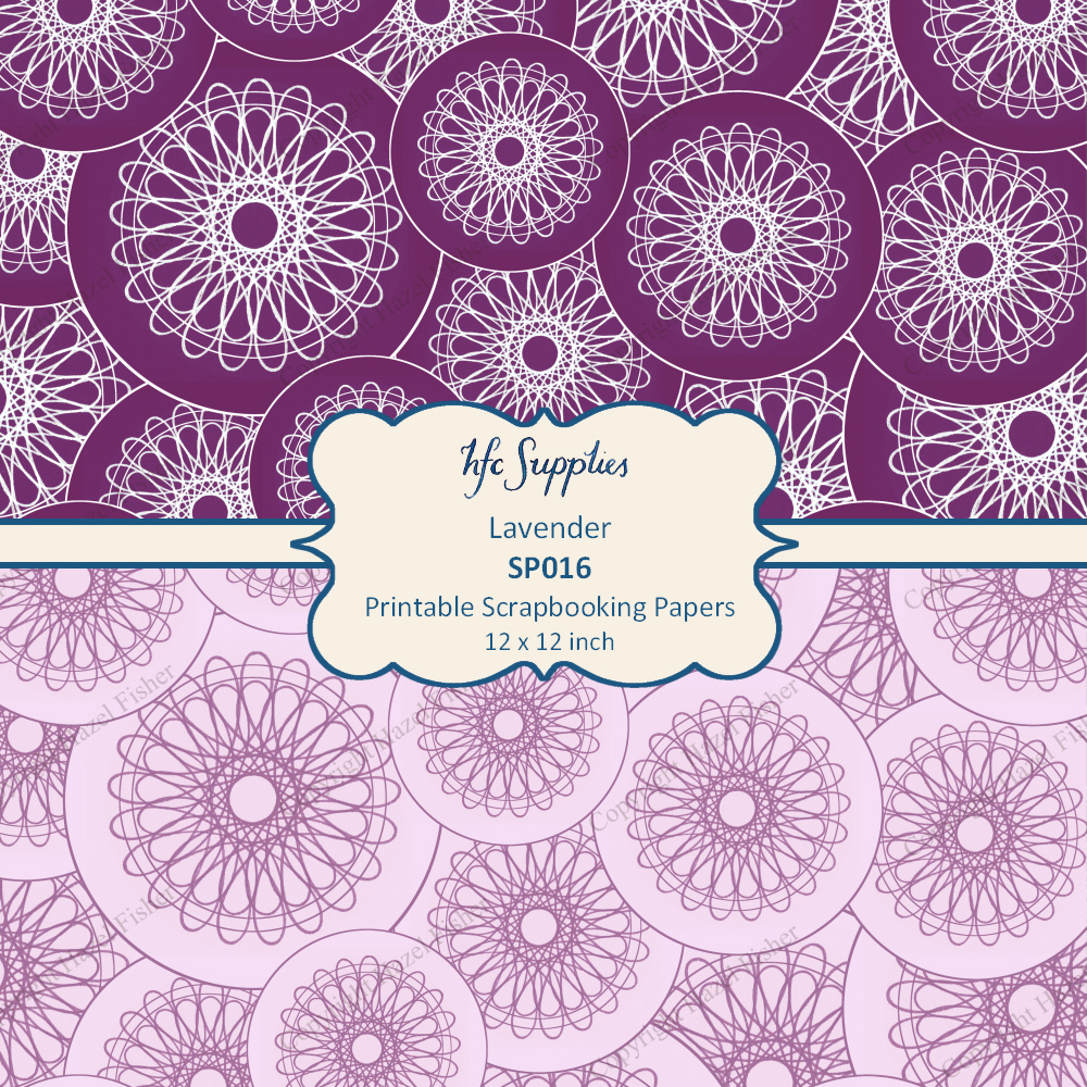 Hazel fisher creations april 2012 these sets of papers are available to buy from my etsy supplies shop hfcsuppliessy reheart Choice Image