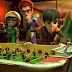 "[MOVIE] ""Foosball: The Unbeatables"" Final Trailer Revealed"