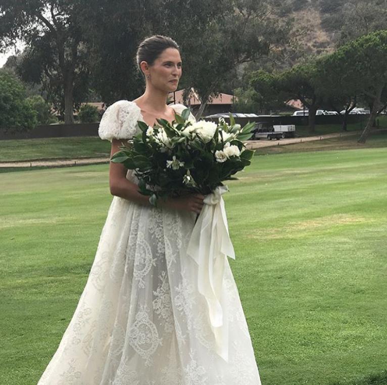 matrimonio bianca balti wedding