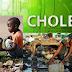 Cholera Outbreak In Borno: 44 Dead So Far, 2000 Cases Recorded