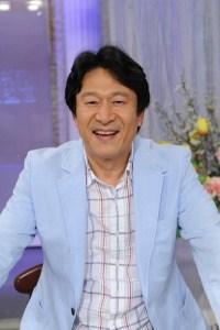 Drama Korea School memang sudah dikenal sejak tahun  Nama dan Biodata Pemain School 2017 Terlengkap Plus Foto