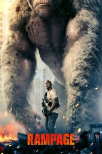 Download Film Rampage (2018) Subtitle Indonesia - KfilmTerbaru
