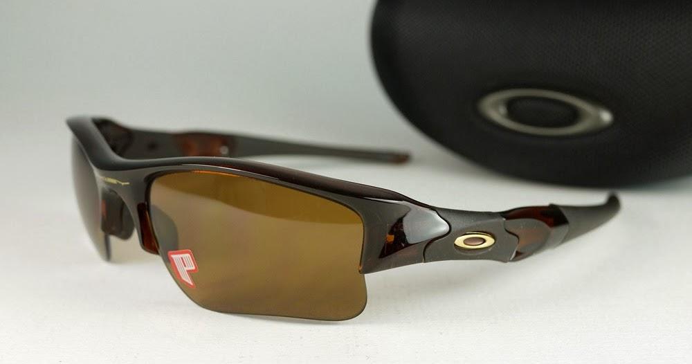 4f5cb8ba7a Oakley Ten Angling Specific Sunglasses Polarized « Heritage Malta