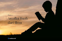 2 Teknik Dasar Belajar Bahasa Arab Maharah Qira'ah