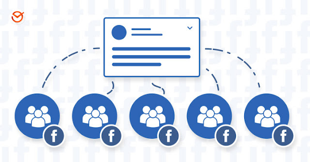 جديد فتح اكثر من حساب فيسبوك على متصفح واحد