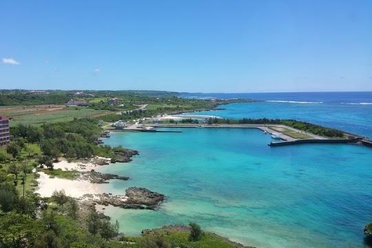 Okinawa, Jepang