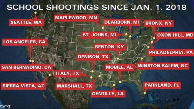 https://twitter.com/brooklynn_kayy/status/964149214627467265/photo/1?ref_src=twsrc%5Etfw&ref_url=https%3A%2F%2Fwww.snopes.com%2F2018%2F02%2F16%2Fhow-many-school-shootings-in-2018%2F