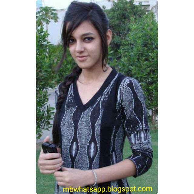 whatsapp dating numbers uk Jolly from uk girl whatsapp mobile number for dating priya dimple i am jolly from uk,  get dallas girls whatsapp numbers.