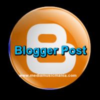 SEO Friendly Blogger Post