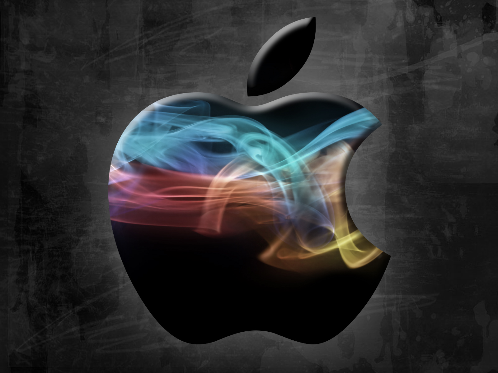 best wallpapers wallpapers for ipad free