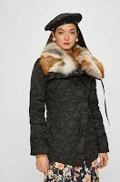 haine-de-iarna-femei-de-firma-2