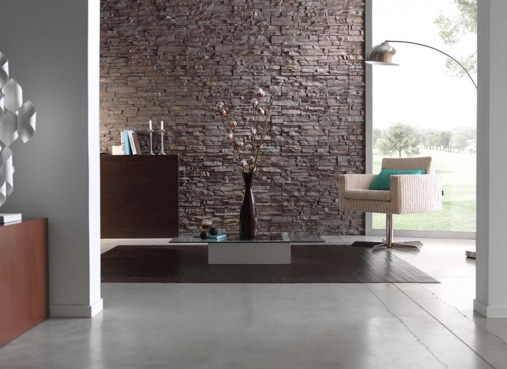 - Muros decorativos para interiores ...