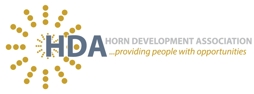 HDA Cardiff (Horn Development Association)