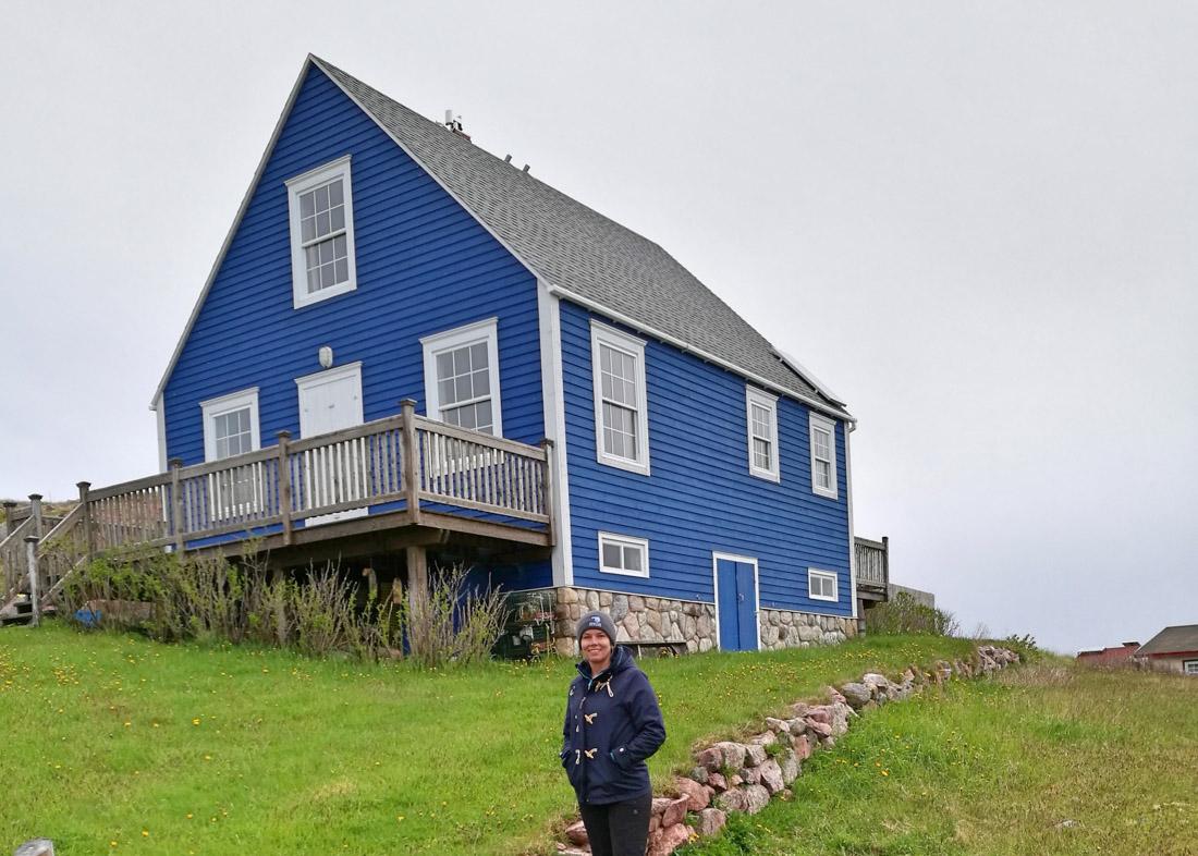 English Mum Blogger, Adventure Canada, Ocean Endeavour