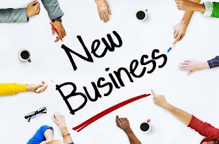 10 Jenis Usaha Bisnis Jasa Yang Anti Mainstream Namun Berpotensi Profit Yang Besar