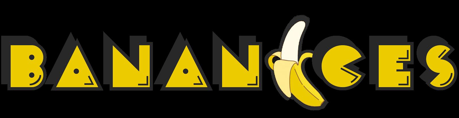 Bananices