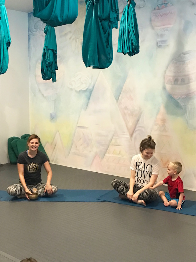austin yoga, austin kids yoga, the little yoga house, austin family, austin mom blog, austin blogger, austin family activity, austin kids activity, austin kids yoga, mom blog, kids yoga, motherhood, parenting