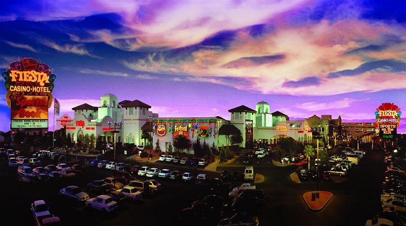 Boardwalk Hotel and Casino  Wikipedia