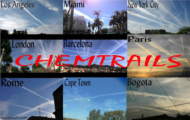 Chemtrails-10