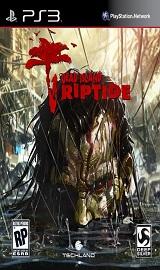 5466e2882f5e5d2abceddf10188448d55fac3cc4 - Dead Island Riptide PS3-ANTiDOTE