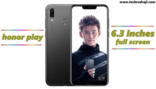 best smartphone under 20k (2018)