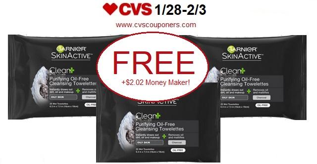 http://www.cvscouponers.com/2018/01/free-202-money-maker-for-garnier_27.html