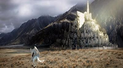 Cei 13 Dwarfi Din The Hobbit Si Povestea Expeditiei Spre Muntele Singuratic