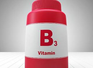 Yaşlanmayı geciktiren vitamin