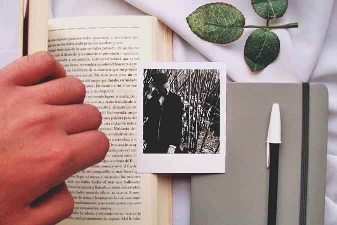 la+literatura+y+la+soledad