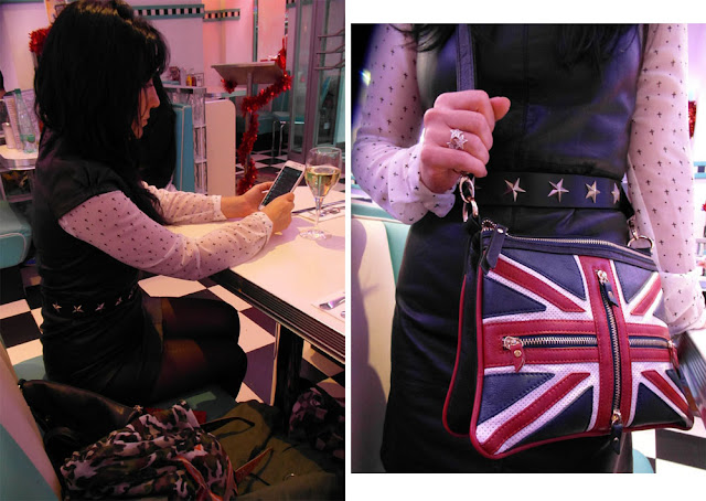 look_bolso_union_jack_LBD