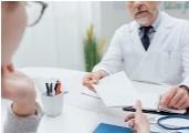 Dokter Kandungan Ini Diam-Diam Tebar Sperma ke Rahim Belasan Pasiennya