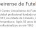 Diretória do Centro pede apoio da torcida para que o clube possa continuar disputando a Série A2 do Pernambucano