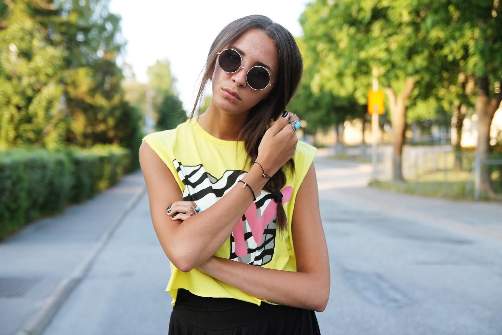 Isabel Marant // Holden Sandals // tucci boutique - Tucci