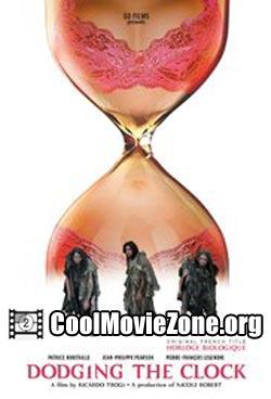 Horloge biologique (2005)