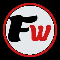 Funnyweb
