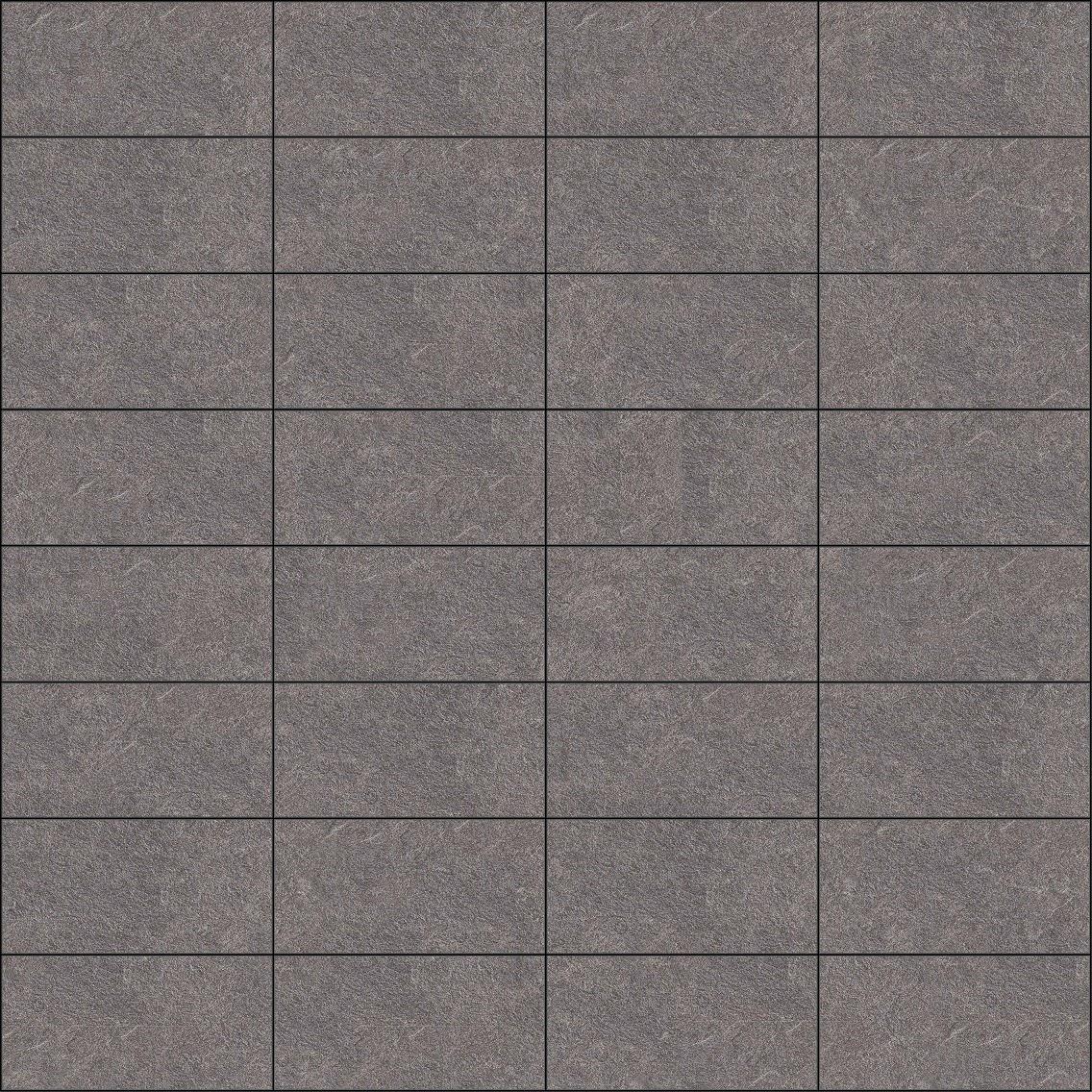 Simo texture seamless piastrelle - Texture piastrelle bagno ...