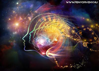 Teremtő képzelet/Vizualizáció: Három alapfeltétel