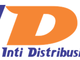 Lowongan Kerja Sales Executive dan Administrasi di CV. Inti Distribusi Nusantara - Semarang