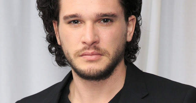 Kit Harington - Project Free TV