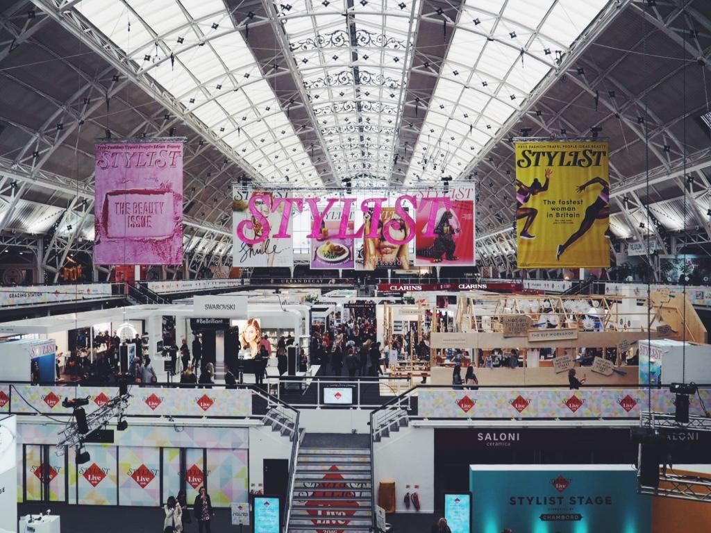 fashionbloggers, stylist, StylistLIVE fbloggers, stylistlivevip, stylistmagazine