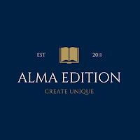 http://www.alma-edition.de/index.htm
