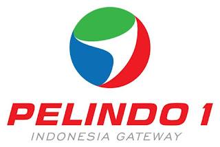 Lowongan Kerja BUMN PT Pelabuhan Indonesia I (Persero) November 2017