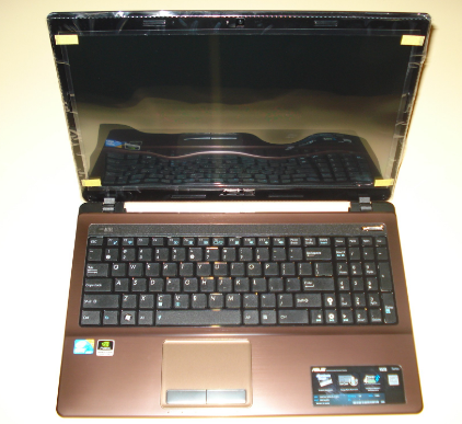 ASUS NOTEBOOK K53SV BLUETOOTH DRIVER