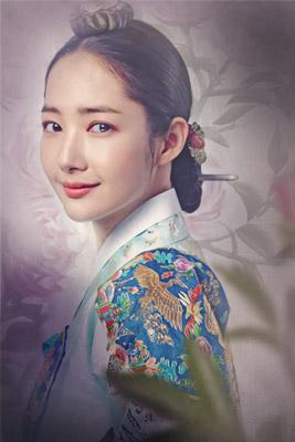 七日的王妃 線上看,2017韓劇 七日的王妃線上看