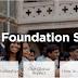 Obama Foundation Scholars Program at Chicago University - 2018/2019